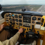 Малой авиации и дронам разрешат коммерческие перевозки