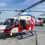 ВСК получила полномочия на обслуживание двигателей Ансата в России и СНГ