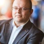 VII BBAF: ключевые темы Балтийского форума деловой авиации 2019