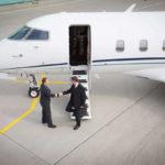 Изменения в нормативно-правовой среде по эксплуатации воздушных судов бизнес-авиации в России